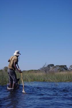 okavango-delta-zimbabwe-76