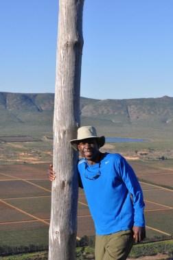 sparky-highland-campsite-south-africa-119
