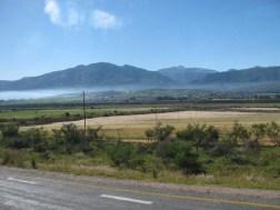 sparky-highland-campsite-south-africa-140
