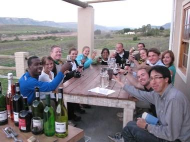 sparky-highland-campsite-south-africa-155