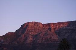 sparky-highland-campsite-south-africa-5