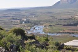 sparky-highland-campsite-south-africa-99