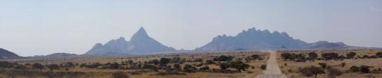 spitzkoppe-namibia