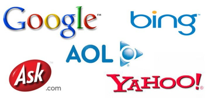 fp_major-search-engines