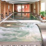 Gin-sparties en La Bobadilla – Royal Hideaway Hotel (Barceló Hotels)