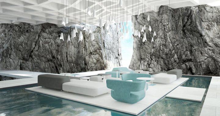 Perder el miedo en Royal Hideaway Corales Resort – Hotel Adeje