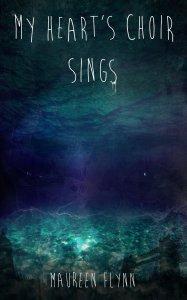 heart's choir
