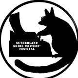 Writers' Unleashed is Here! – Shire Writers' Festival