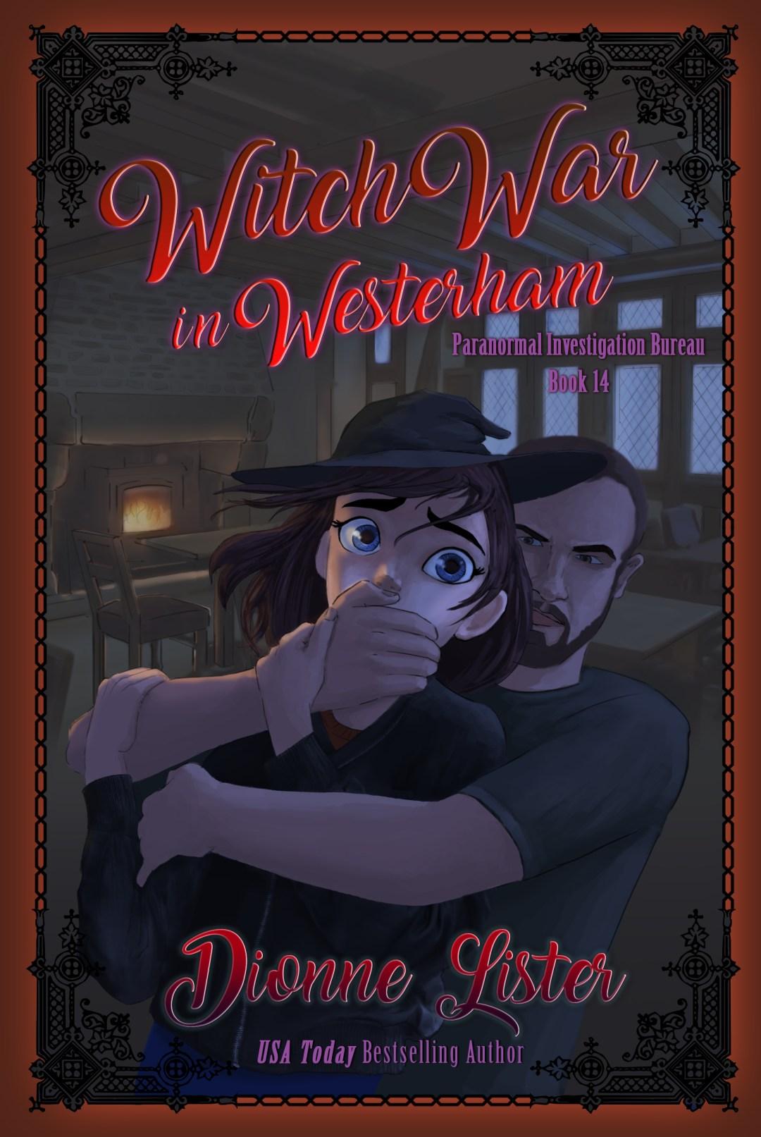 Witch-War-in-Westerham-Apple