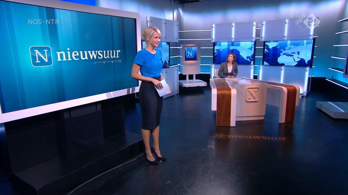 dionne stax nieuwsuur nos journaal