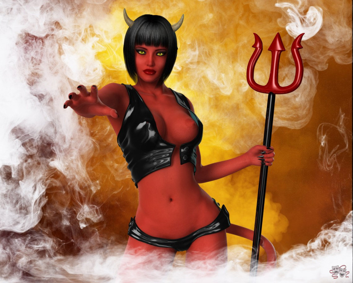 Devil Woman 13-2 copy v2