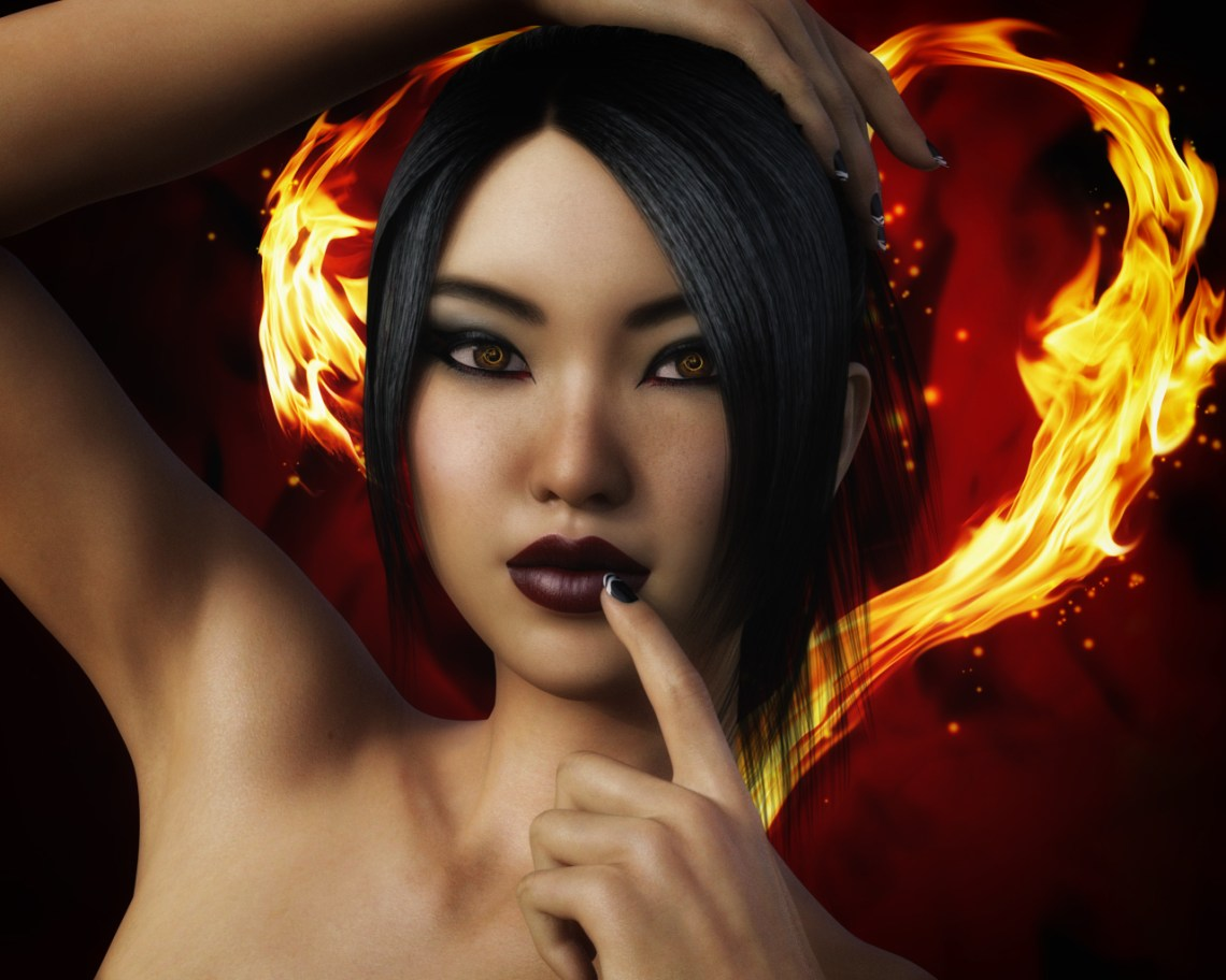 Yumi Deep Inside 223-v4