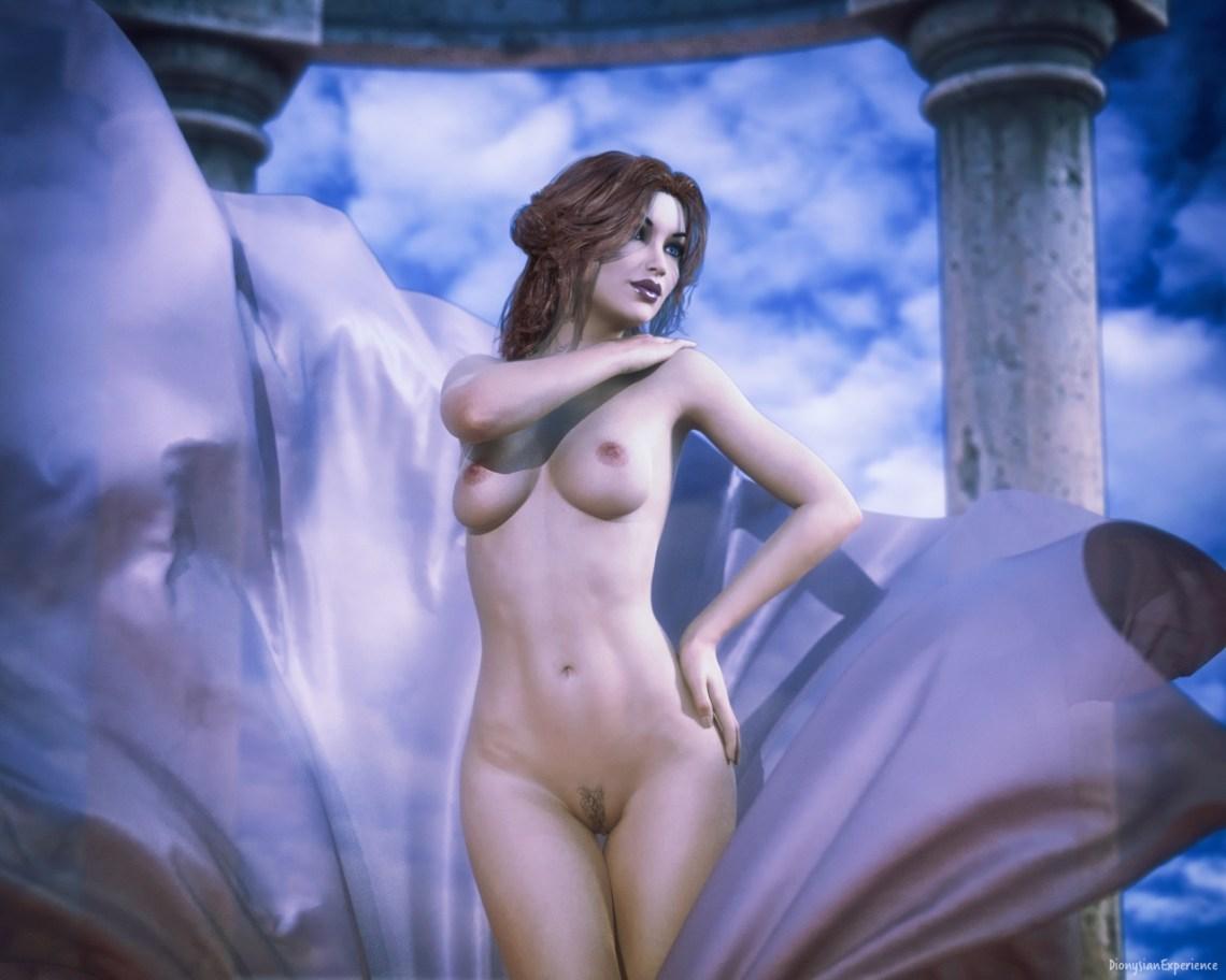 1_Beata - Olympus 4 copy-1