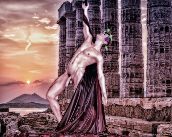 Dionysus - Red Sheet 1 v2-1
