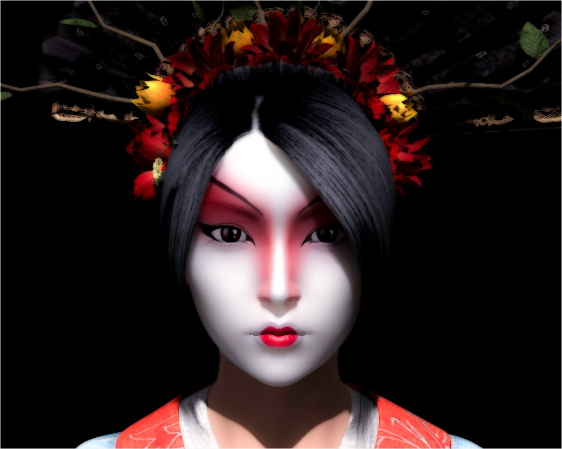 Geisha 43 copy v2