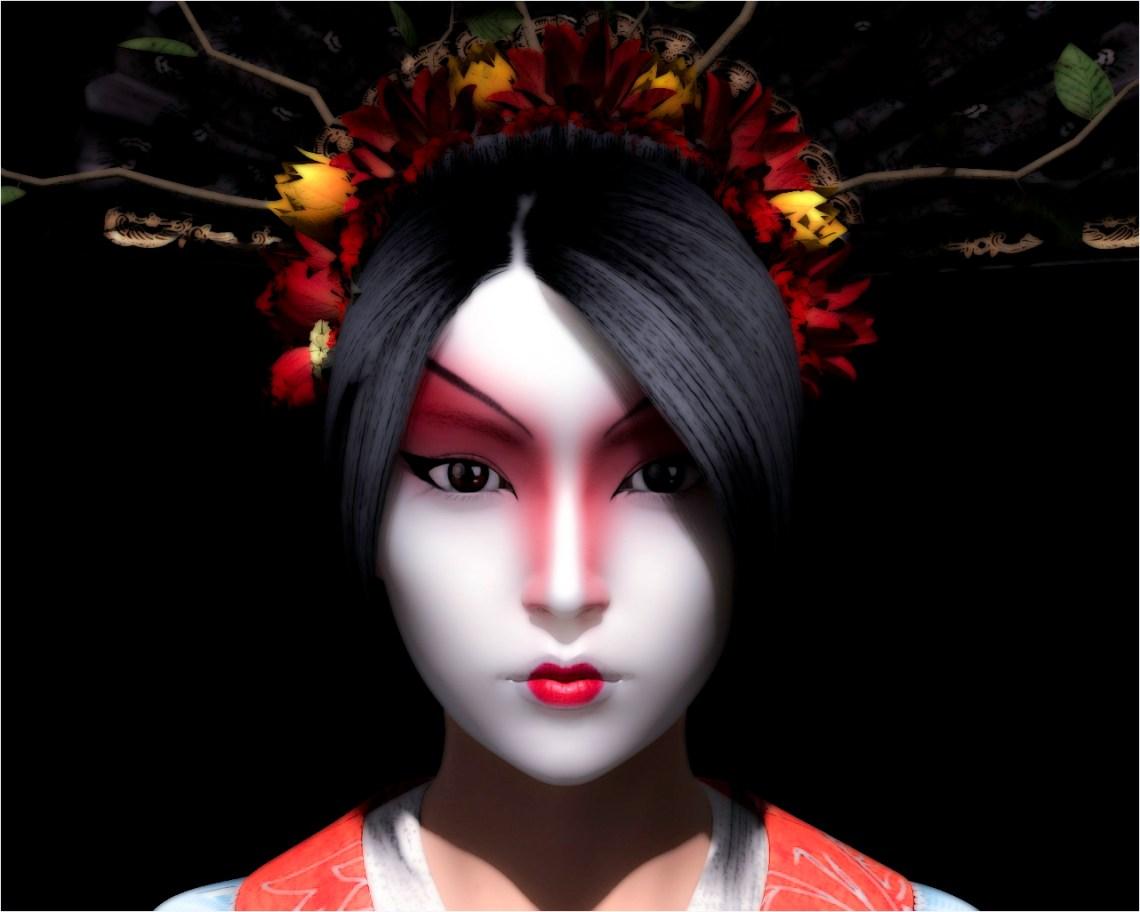 Geisha 43 copy v2