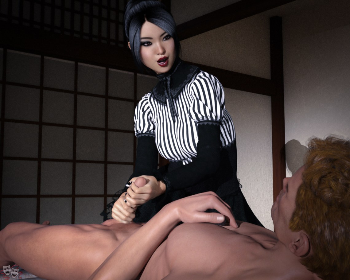 Yumi - Deep Inside 3a-1 v2