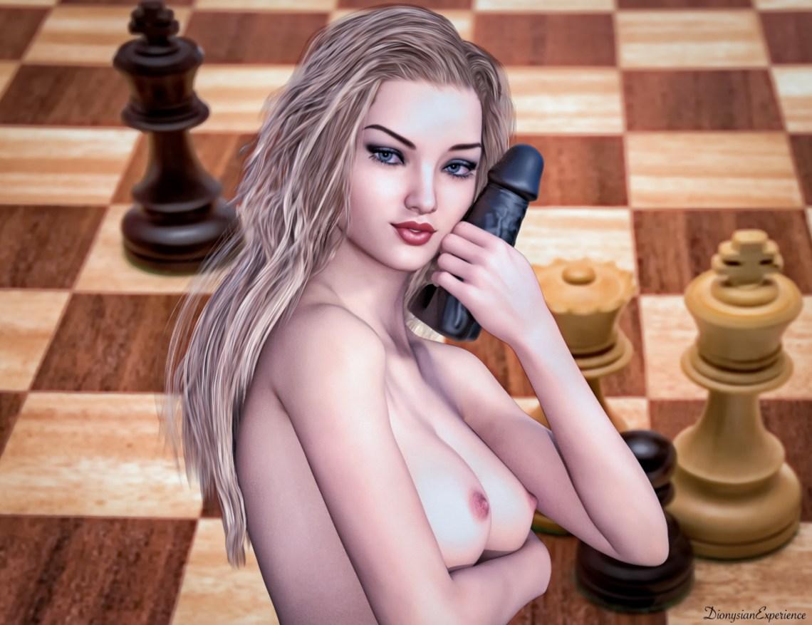... Cuckolding – Interracial Wife Breeding. Still Your Queen