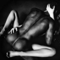 The Black Mystique - Mandingo