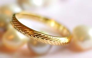 wheat-pattern-wedding-band