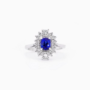 blue-sapphire-diamond-engagement-ring-style-4-0