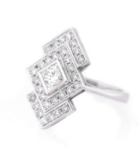 diamond-statement-ring