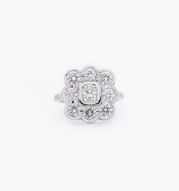 diamond-art-deco-ring