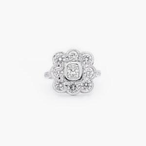 diamond-art-deco-ring