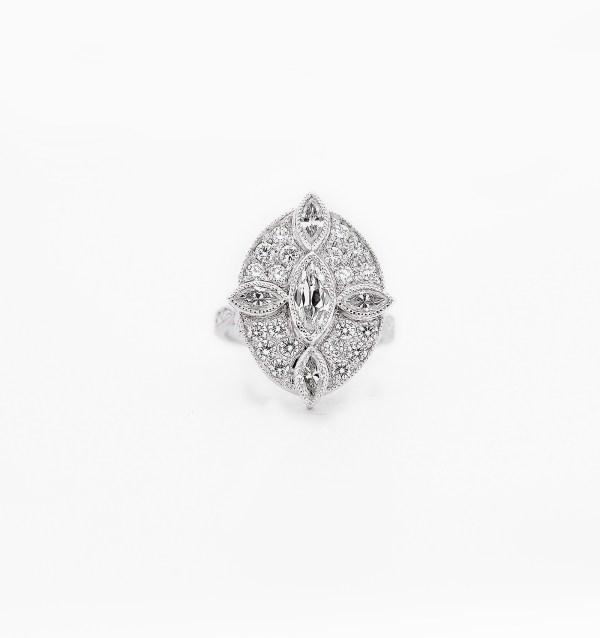 diamond-statement-ring-style-2