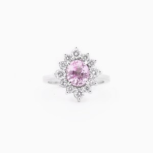 pink-sapphire-diamond-engagement-ring-style-0-1