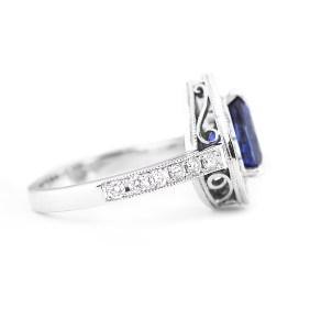 Celestine-blue-sapphire-ring