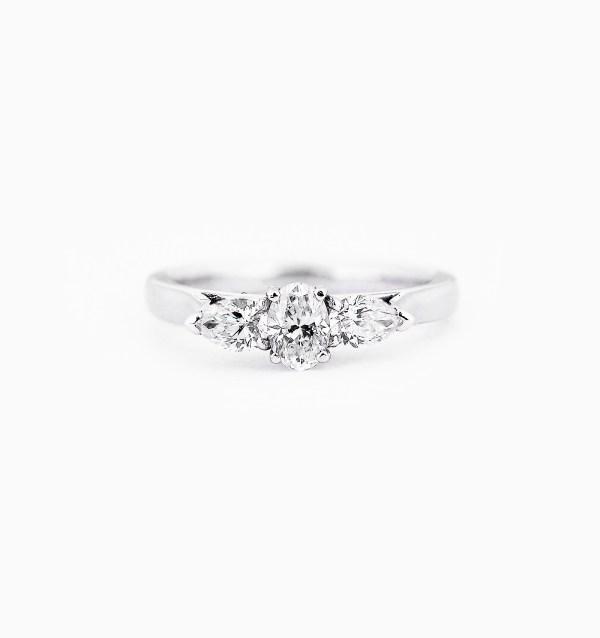 diamond-three-stone-engagement-ring-0-1
