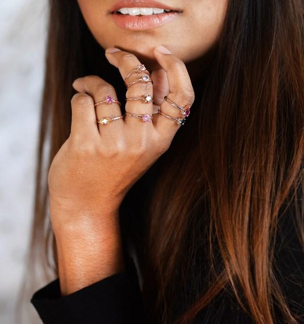 minimalist-engagement-rings