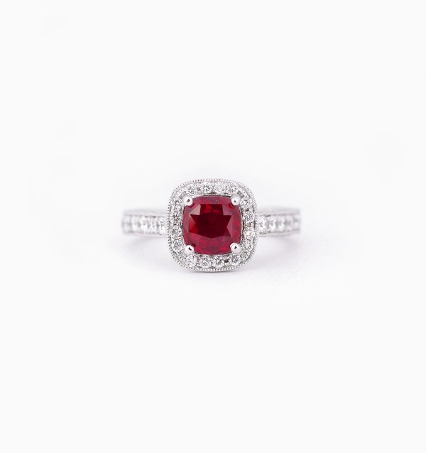 ruby-engagement-ring-style-0-1