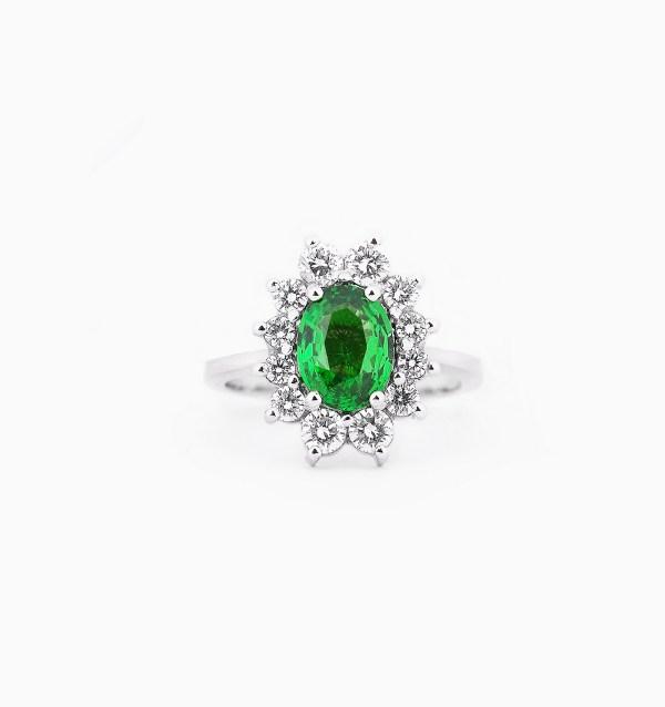 tsavorite-diamond-engagement-ring-style-0-1