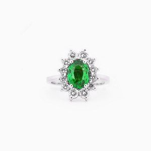 tsavorite-diamond-engagement-ring-style-0-1