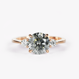 gre-moissanite-engagement-ring