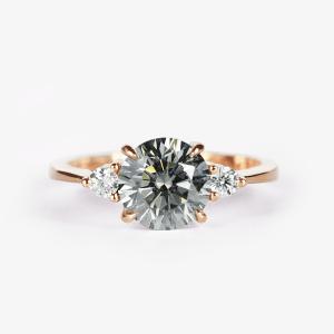 gre-moissanite-engagement-ring