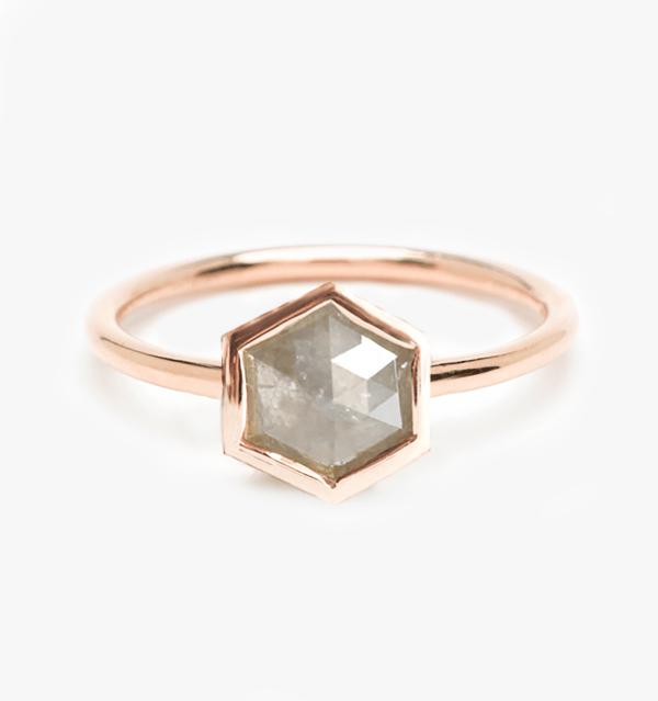 salt-and-pepper-diamond-ring