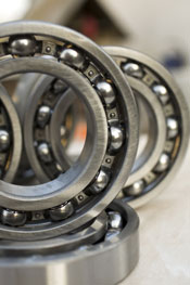 training BEARING SELECTION AND MAINTENANCE,pelatihan BEARING SELECTION AND MAINTENANCE,training BEARING SELECTION AND MAINTENANCE Batam,training BEARING SELECTION AND MAINTENANCE Bandung,training BEARING SELECTION AND MAINTENANCE Jakarta,training BEARING SELECTION AND MAINTENANCE Jogja,training BEARING SELECTION AND MAINTENANCE Malang,training BEARING SELECTION AND MAINTENANCE Surabaya,training BEARING SELECTION AND MAINTENANCE Bali,training BEARING SELECTION AND MAINTENANCE Lombok,pelatihan BEARING SELECTION AND MAINTENANCE Batam,pelatihan BEARING SELECTION AND MAINTENANCE Bandung,pelatihan BEARING SELECTION AND MAINTENANCE Jakarta,pelatihan BEARING SELECTION AND MAINTENANCE Jogja,pelatihan BEARING SELECTION AND MAINTENANCE Malang,pelatihan BEARING SELECTION AND MAINTENANCE Surabaya,pelatihan BEARING SELECTION AND MAINTENANCE Bali,pelatihan BEARING SELECTION AND MAINTENANCE Lombok