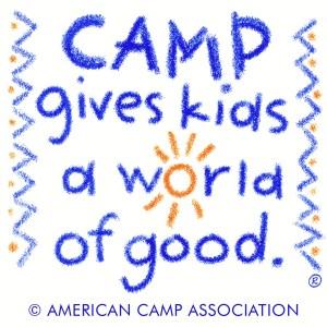 americancamp