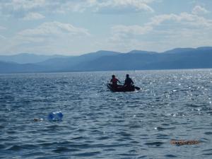 2016 Summer Camp (C)