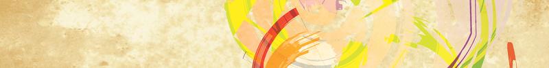 Narrow-default-page-image