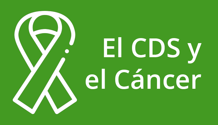 cds_y_el_cancer