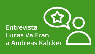 valfrani_entrevista_a_andreas_kalcker