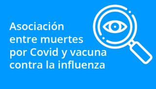 asociacion_muertes_por_covid_y_vacuna_influenza