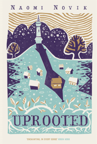 uprooted_cover