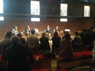 Le città del futuro: i sindaci & il digitale