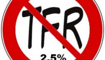 TFR TRATTENUTA DEL 2,5% – LA PUBBLICA AMMINISTRAZIONE CONDANNATA