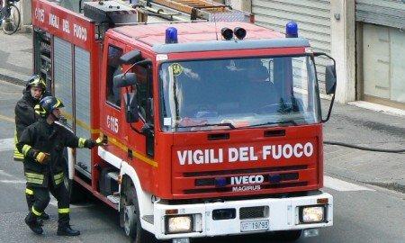 concorso-vigili-del-fuoco-pompieri-domanda-requisiti